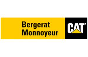logo-bergerat
